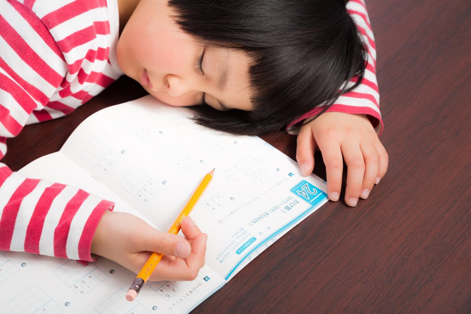 集団塾?個別塾?家庭教師?あなたのお子さんに最適な塾の選び方。