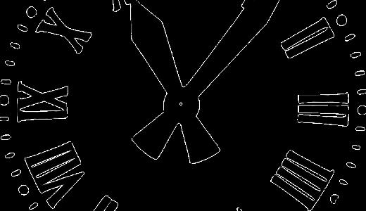 TOEICの時間配分を秒単位で分かりやすく解説【2019最新版】