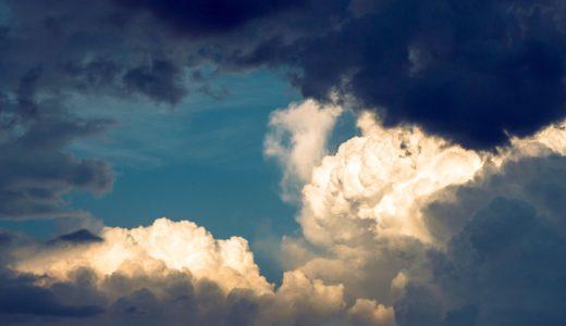 【天気の子】「君の名は」瀧・三葉・四葉・テッシー・早耶香の登場場面をネタバレします。