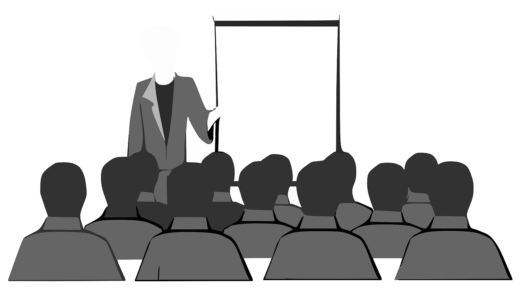 【ブラック?】塾講師の時間外労働について塾講師が本音で解説